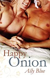 The Happy Onion