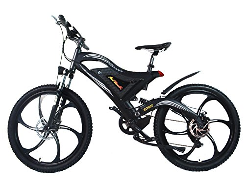 Addmotor Hithot Power Mountain Electric Bikes Motor 500w