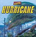 Hurricane, Jessica Rudolph, 1627241272