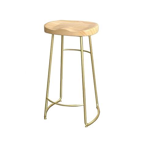 Peachy Amazon Com Bar Stool Pub Counter Barstools Dining Chair Machost Co Dining Chair Design Ideas Machostcouk