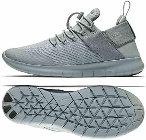c6bd189f61b62 Shopping NIKE or adidas - Shoes - Women - Clothing, Shoes & Jewelry ...
