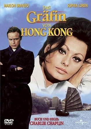 hongkong erwachsenen video