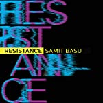 Resistance: Turbulence, Book 2 | Samit Basu