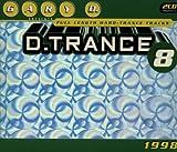 +Gary d.Presents d.Trance Vol