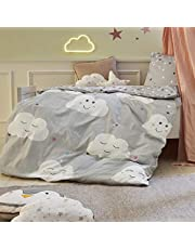 Bevorzugt Bettwaren & Bettwäsche | Amazon.de LE69