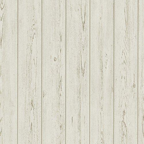 サンゲツ 壁紙40m シンプル 木目 グレー スーパー耐久性 RE-2946 B06XKHRQFQ 40m