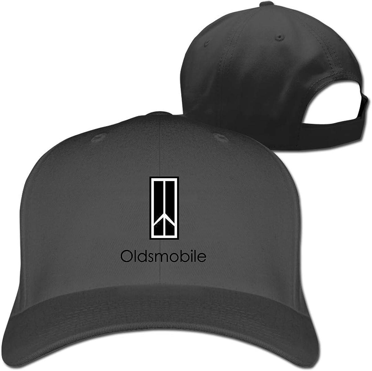 Tengyuntong Nuevo Logotipo Personalizado Abarth Auto Funny 100% algodón orgánico Casquette para Mujer Casquette Black