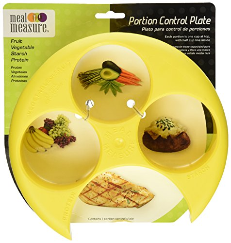 Meal Measure Manage Weight Portion product image