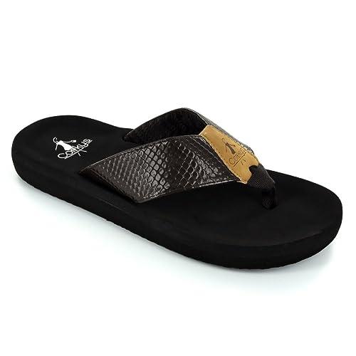 c61d3ac0e39f Corkys Women s Royal Flip Flop Sandal (6 B(M) US