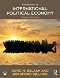 img - for Introduction to International Political Economy book / textbook / text book