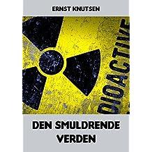 Den smuldrende verden (Norwegian Edition)