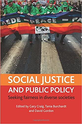 Download social problems 14th edition by william kornblum pdf social justice and public policy seeking fairness in diverse societies fandeluxe Gallery