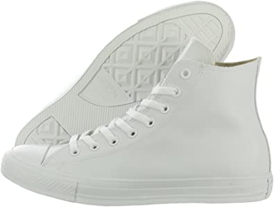 converse all star rubber shoes Shop Clothing & Shoes Online