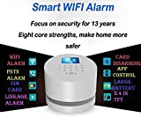 Wifi-Alarm-SystemKERUI-W2-GSM-Landline-Home-Wireless-Security-Fire-System-Kit-With-720P-Indoor-Camera