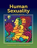 Human Sexuality 4th Edition