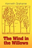 The Wind in the Willows, Kenneth Grahame, 1613821573
