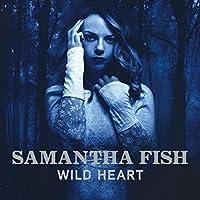 samantha fish husband