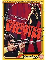 The Designated Victim