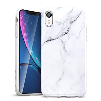 Giveaway iphone xr cases marble blue