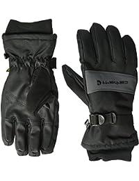 Men's W.P. Waterproof Insulated Glove