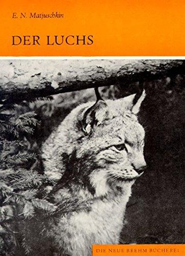 der-luchs-lynx-lynx