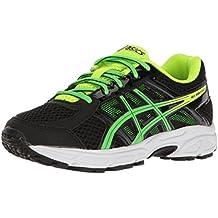 ASICS Kids' Gel-Contend 4 Gs Running Shoe