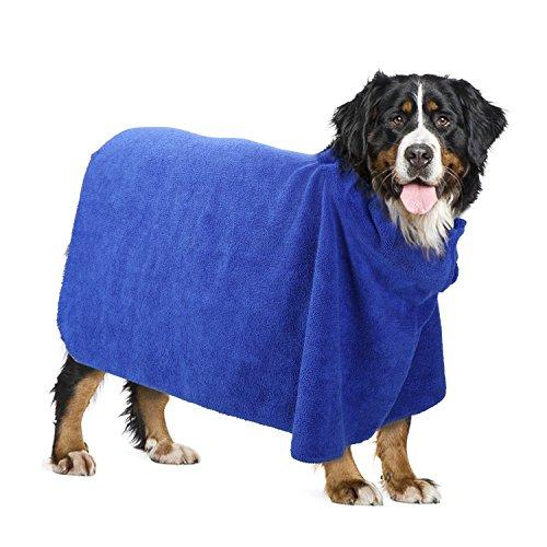 dog bath extra large - 9