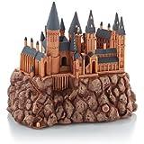 """Hallmark 2013 """"Hogwart's Castle"""" Harry Potter Ornament"""