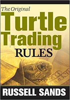 Turtle rules forex