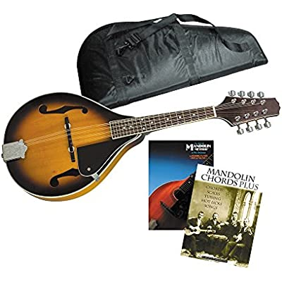 rogue-learn-the-mandolin-package-1
