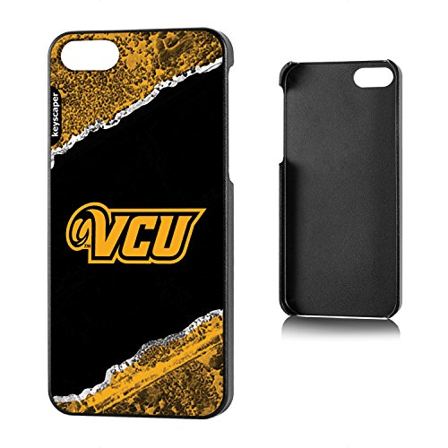 virginia-commonwealth-university-iphone-5-iphone-5s-slim-case-officially-licensed-by-virginia-common