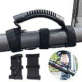 chuancheng Hand Carrying Handle Strap Belt Webbing for Xiaomi Mijia M365 Scooter Ninebot Segway ES1 ES2 ES3 ES4 Skateboard