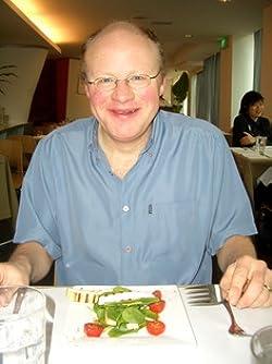 Glenn Myers