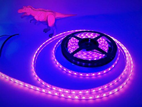 Led Lights On Pontoon in US - 5