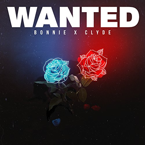 Wanted EP