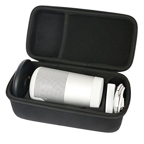 khanka-case-travel-bag-for-bose-soundlink-revolve-bluetooth-speaker-fits-charging-cradle-ac-adaptor-