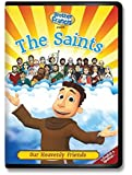 Brother Francis - The Saints: Our Heavenly Friends