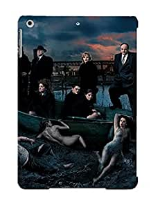Faddish Phone The Sopranos Sea So Case For Ipad Air / Perfect Case Cover by icecream design