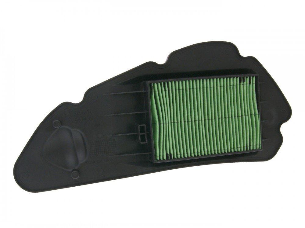 Filtro dell' aria per Honda SH 125, 150 (2012) 150(2012) UNKNOWN