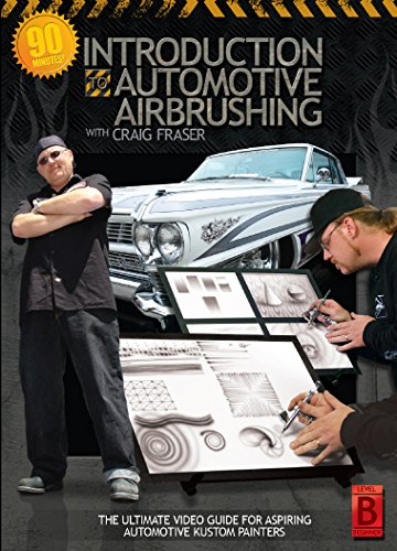 introduction-to-automotive-airbrushing