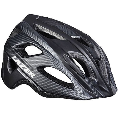 LAZER-Beam-Cycling-Helmet