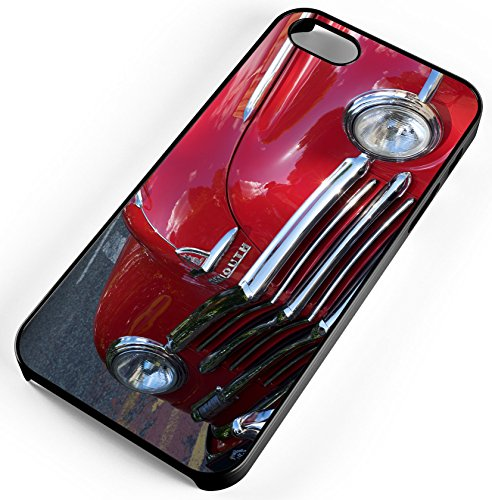 iphone-7-case-1948-plymouth-special-de-lux-coupe-classic-car-black-rubber