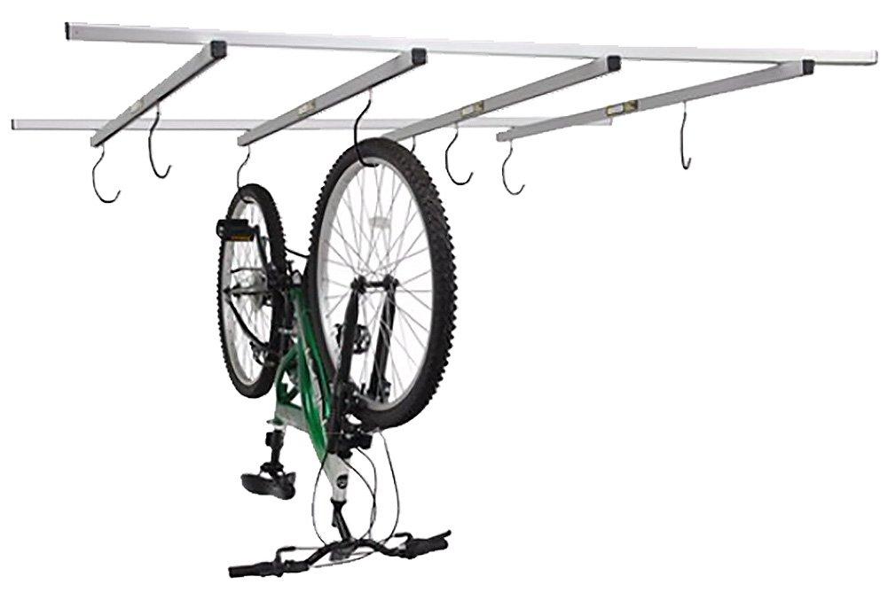 Amazon Com Saris Cycle Glide Bike Racks Sports Outdoors
