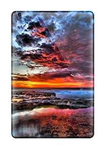 Randall A. Stewart's Shop New Style 9515500I86376675 Hot Case Cover Protector For Ipad Mini- Photography Hdr