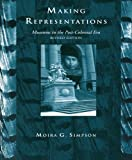 Making Presentations, Moira G. Simpson, 0415067863