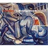 The Rolling Stones Project