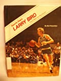 Larry Bird, Bert Rosenthal, 0516043129