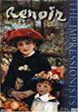 The Impressionists: Renoir
