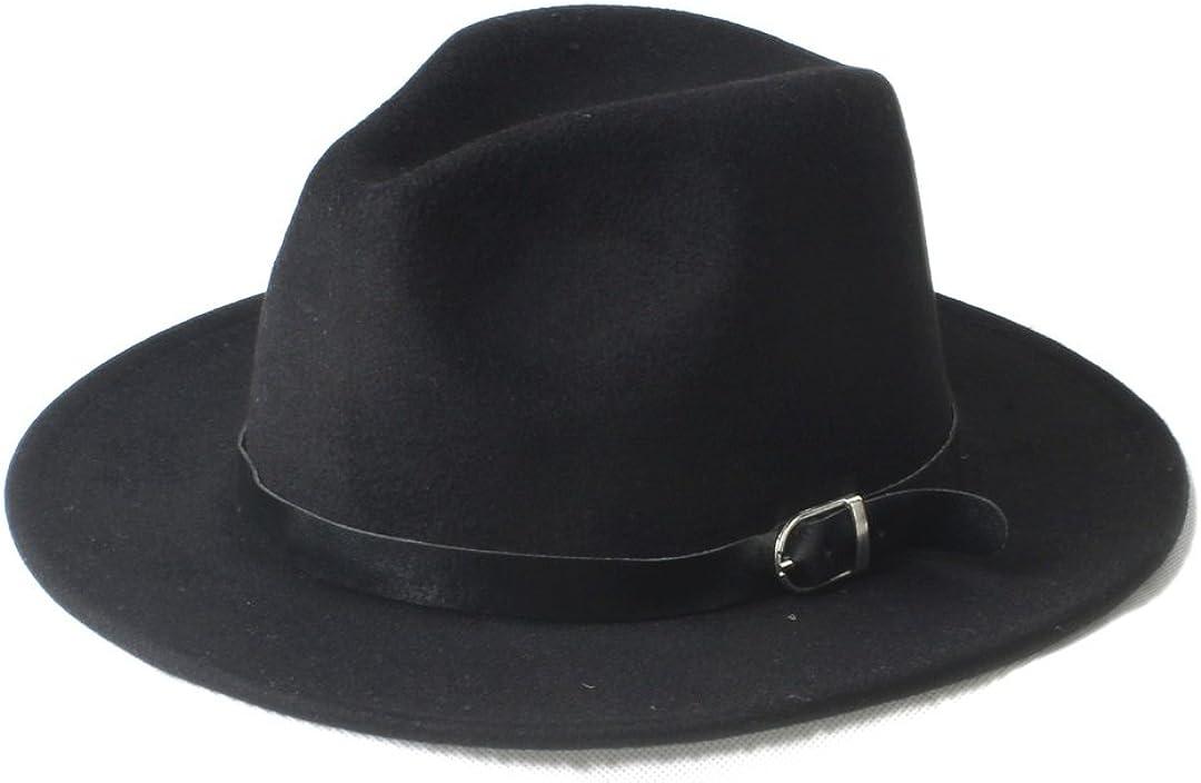 MUMUWU Womens Handmade Weave Straw Western Cowboy Hat with Tassel Ribbion