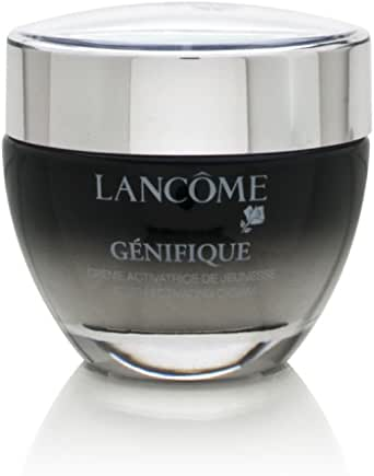 Lancome Genifique Youth Activating Day Cream, 50ml